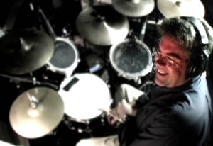 Jeff-Snider-Drums
