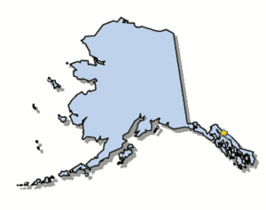 alaska-state-map-clipart-1