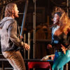 RENT 20th Anniversary Tour Returns From Japan